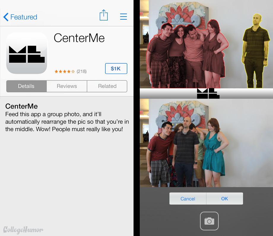 CenterMe.jpg