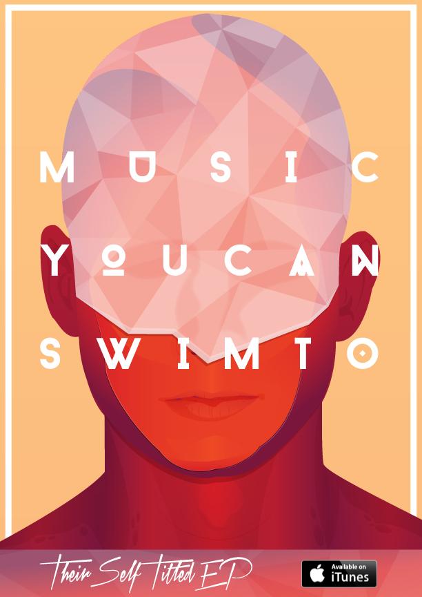 MYCST-Promo-Poster.jpg