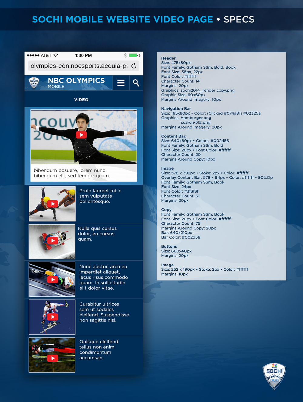 Sochi-Mobile-Website-Style-Guide-Video-Page.jpg