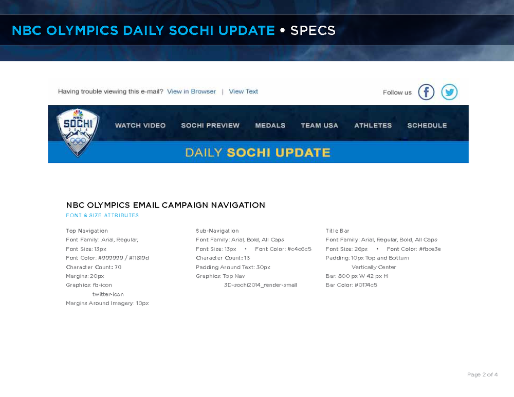 NBCOlympics-Daily Sochi Update STYLE GUIDE_Page_2.png