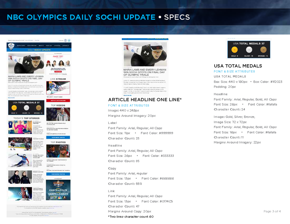 NBCOlympics-Daily Sochi Update STYLE GUIDE_Page_3.png
