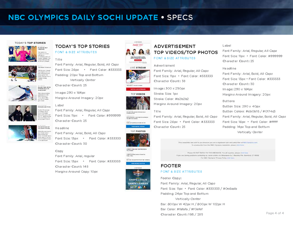 NBCOlympics-Daily Sochi Update STYLE GUIDE_Page_4.png