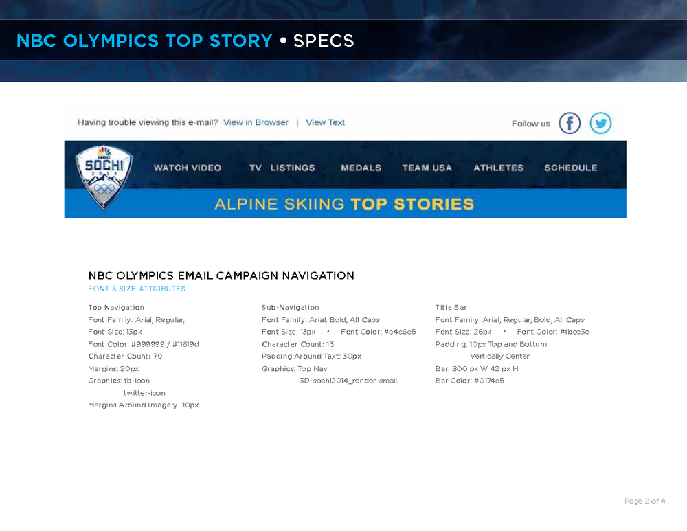 NBCOlympics-TopStories-STYLE GUIDE_Page_2.png