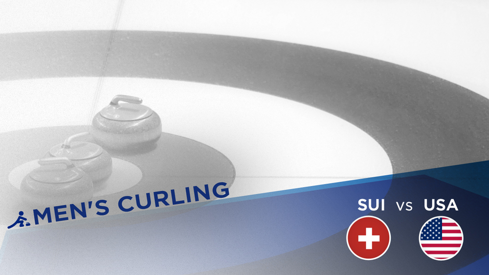 Curling-Feb17-M-SUI-vs-USA.jpg