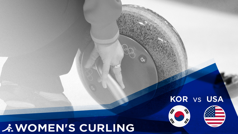 Curling-Feb17-W-KOR-vs-USA.jpg
