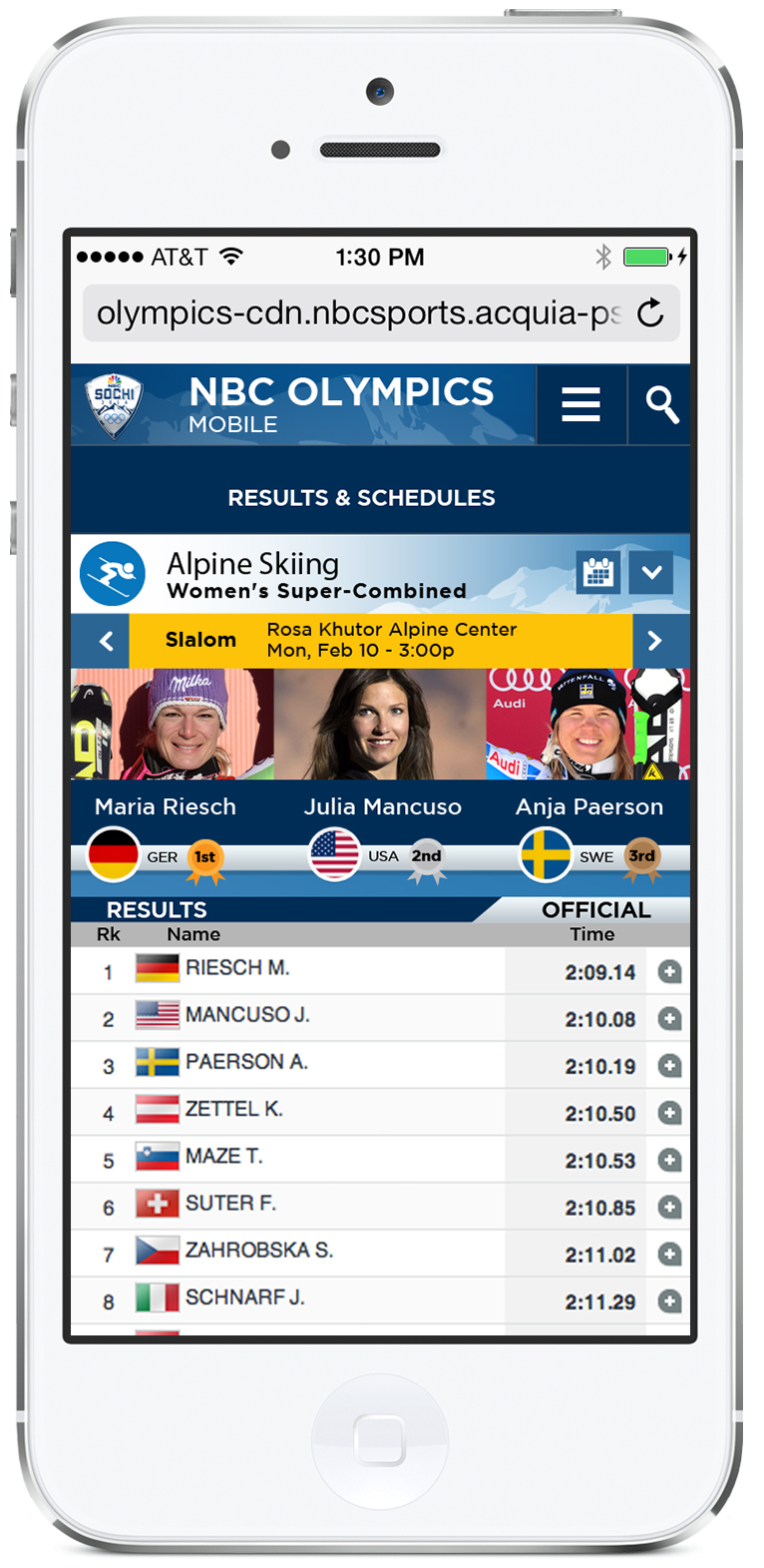 Sochi-Mobile-Website-M2.jpg