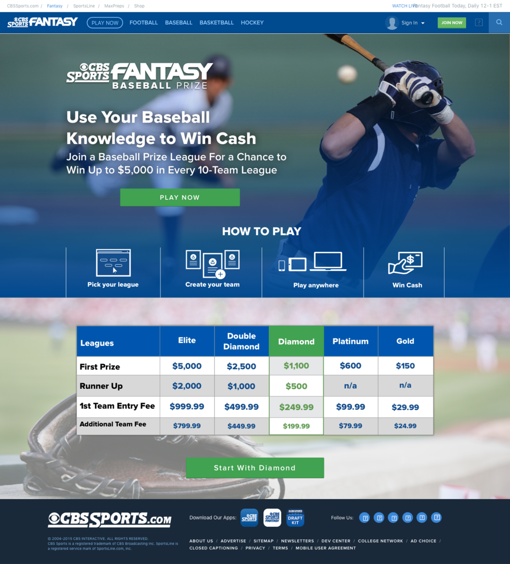 1440_2016_CBS_SPORTS_Baseball_Prize_League_Landing_Page.png