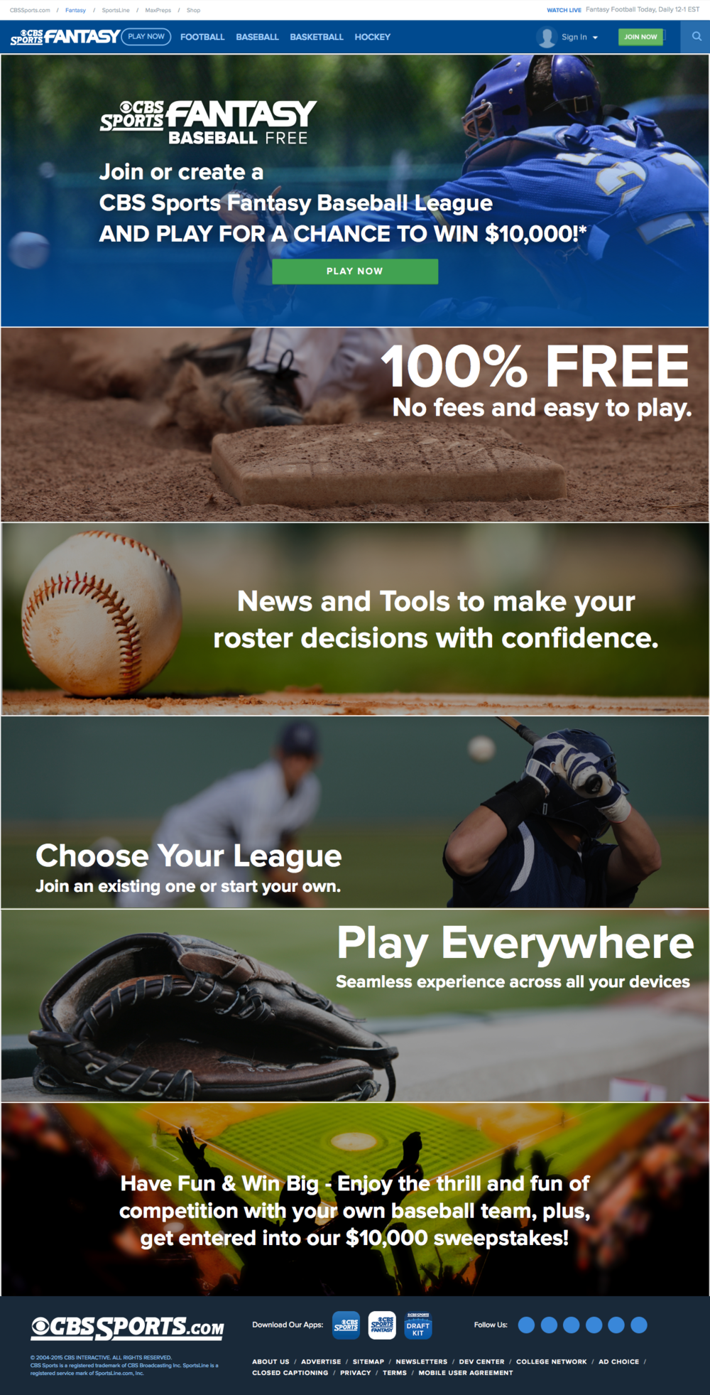 1280_2016_CBS_SPORTS_Baseball_FREE_League_Landing_Page.png