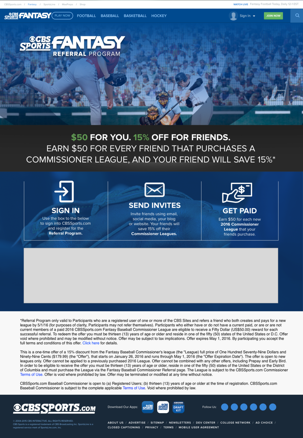 1280_2016_CBS_SPORTS_Baseball_Referral_Page .png