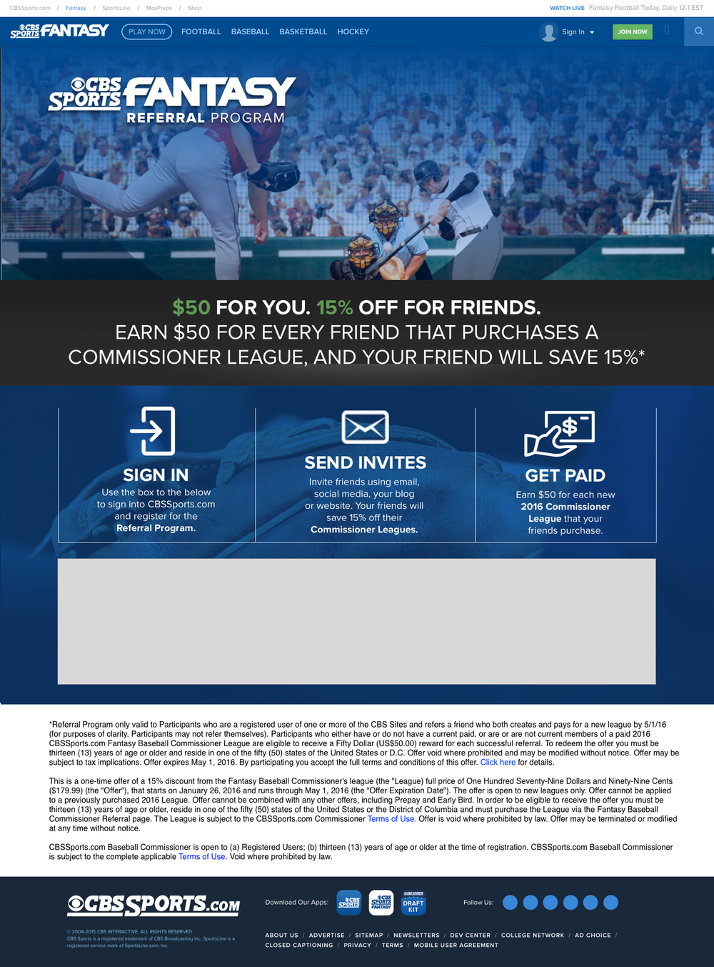 1440_2016_CBS_SPORTS_Baseball_Referral_Page-.png