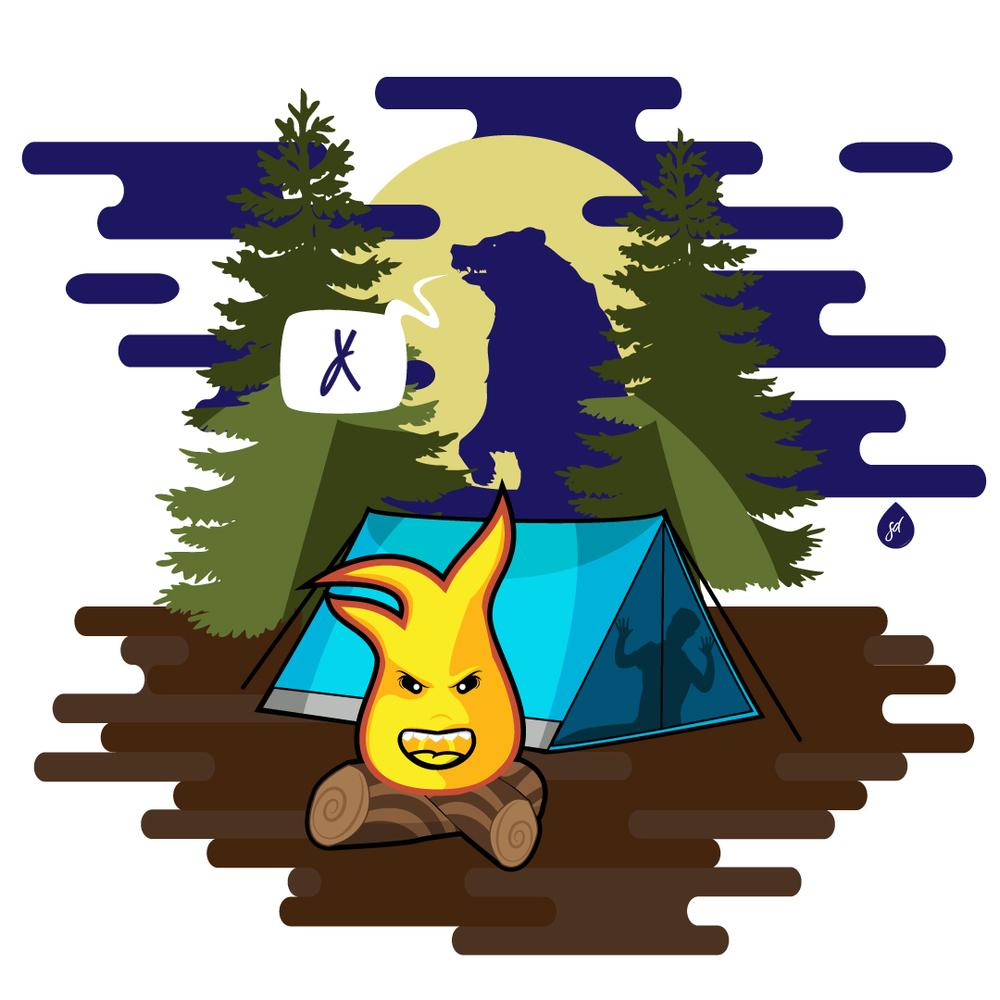 FireBugs_Camp_16.jpg