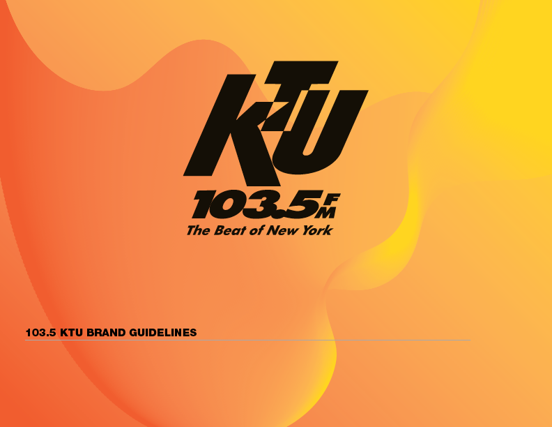 KTU Brand Guidelines.png
