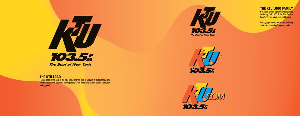 KTU Brand Guidelines2.png