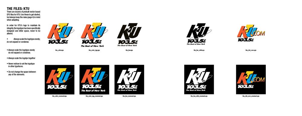 KTU Brand Guidelines4.png