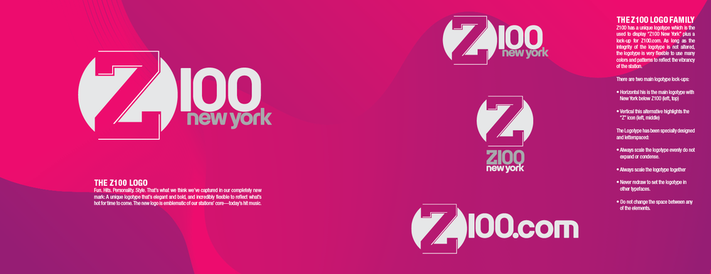 Z100 Brand Guidelines Spread2.png