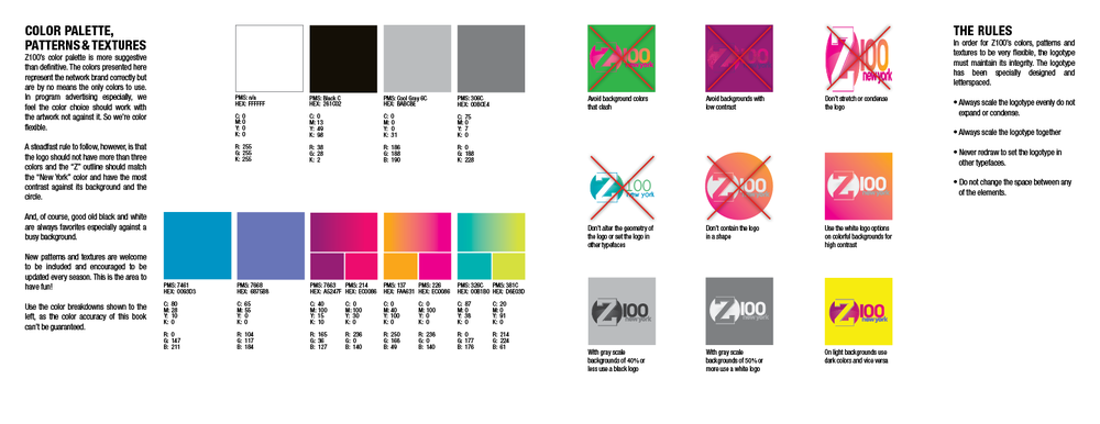 Z100 Brand Guidelines Spread3.png