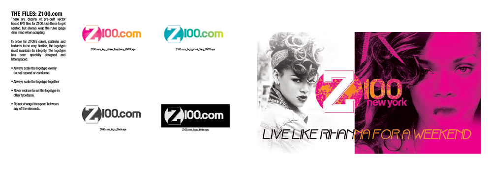 Z100 Brand Guidelines Spread6.png