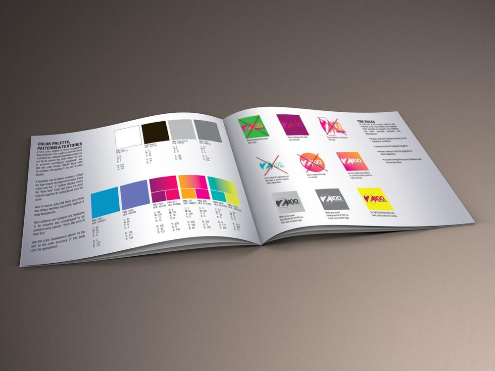 Z100-Brand-Guidelines-Spread-Mock-2.png