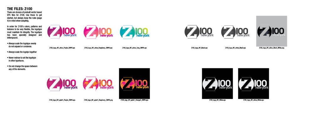 Z100 Brand Guidelines Spread4.png