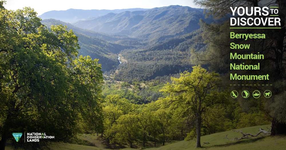 Conservation_Lands_Foundation_Berryessa_Snow_Mountain_YTD_1200x630.png