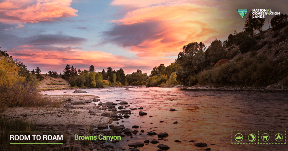 Conservation_Lands_Foundation_Browns_Canyon_RTR_1200x630.png