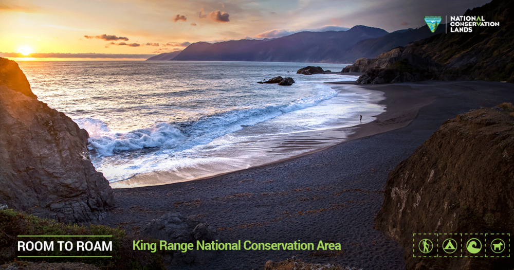 Conservation_Lands_Foundation_King_Range_RTR_1200x630.png