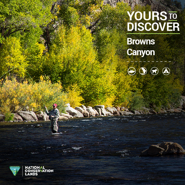 Conservation_Lands_Foundation_Browns_Canyon_YTD_600x600.png