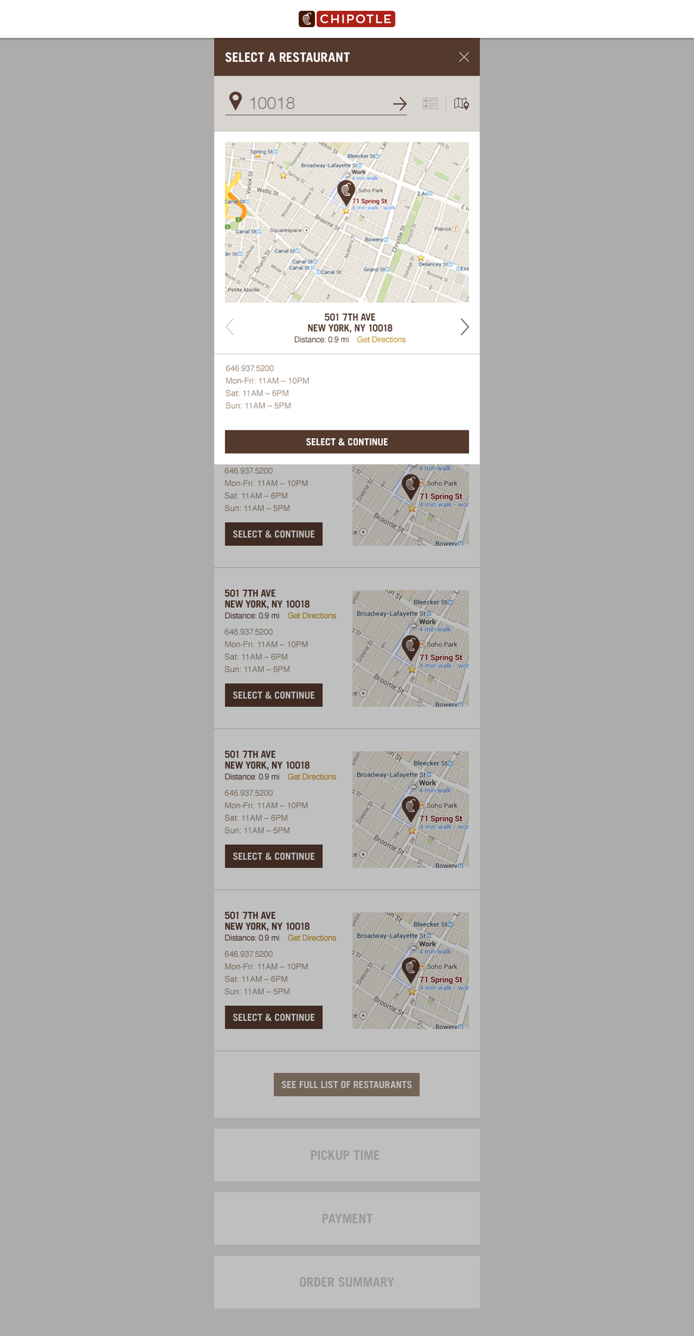 4a_ROO_GroupOrder_Checkout_Full_Restaurant_Modals_Map_DT-Card-Size.png