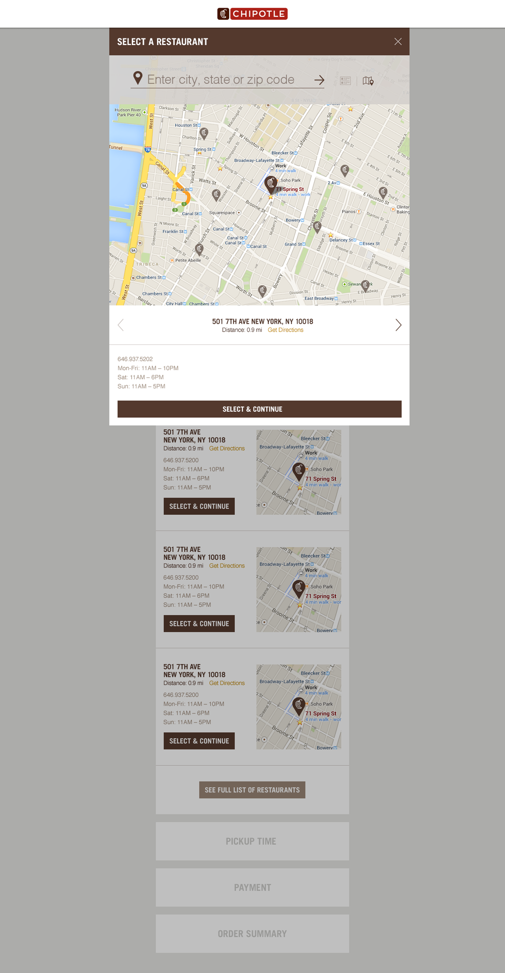 4a_ROO_GroupOrder_Checkout_Full_Restaurant_Modals_Map_Tab_Size.png