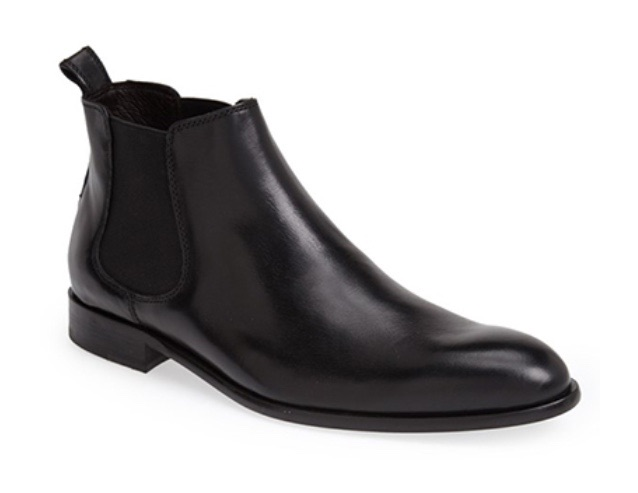 Nordstrom Calibrate Sota Chelsea Boots