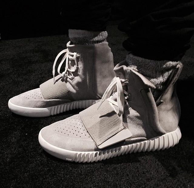 @jerrylorenzo got his pair.