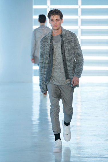 a-first-look-at-john-elliott-co-2015-fall-winter-collection-9.jpg