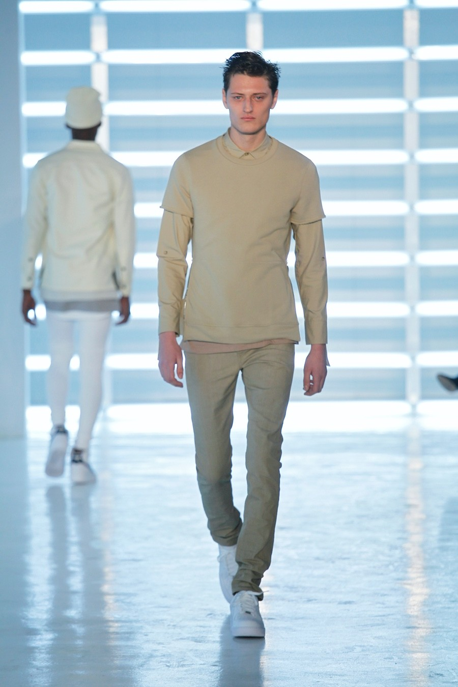 John-Elliott-Co-Fall-Winter-2015-Menswear-Collection-006.jpg