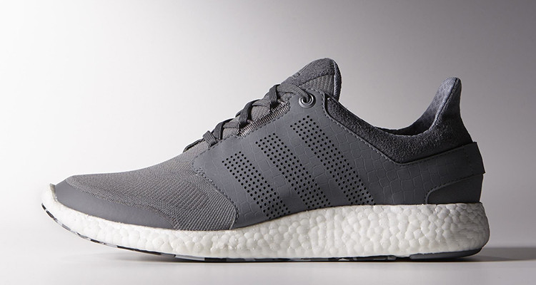 Adidas Pure Boost 2.0 (Comes in Multiple Colors)