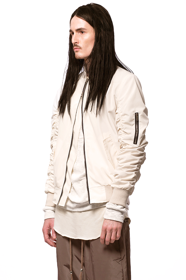 Top 10 Bomber Jackets on the market — FashionMovesForward.com