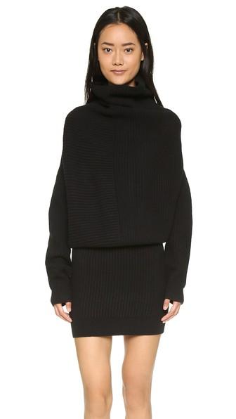Acne-Studios-Jamal-L-Ribbed-Sweater-Dress-Black.jpg