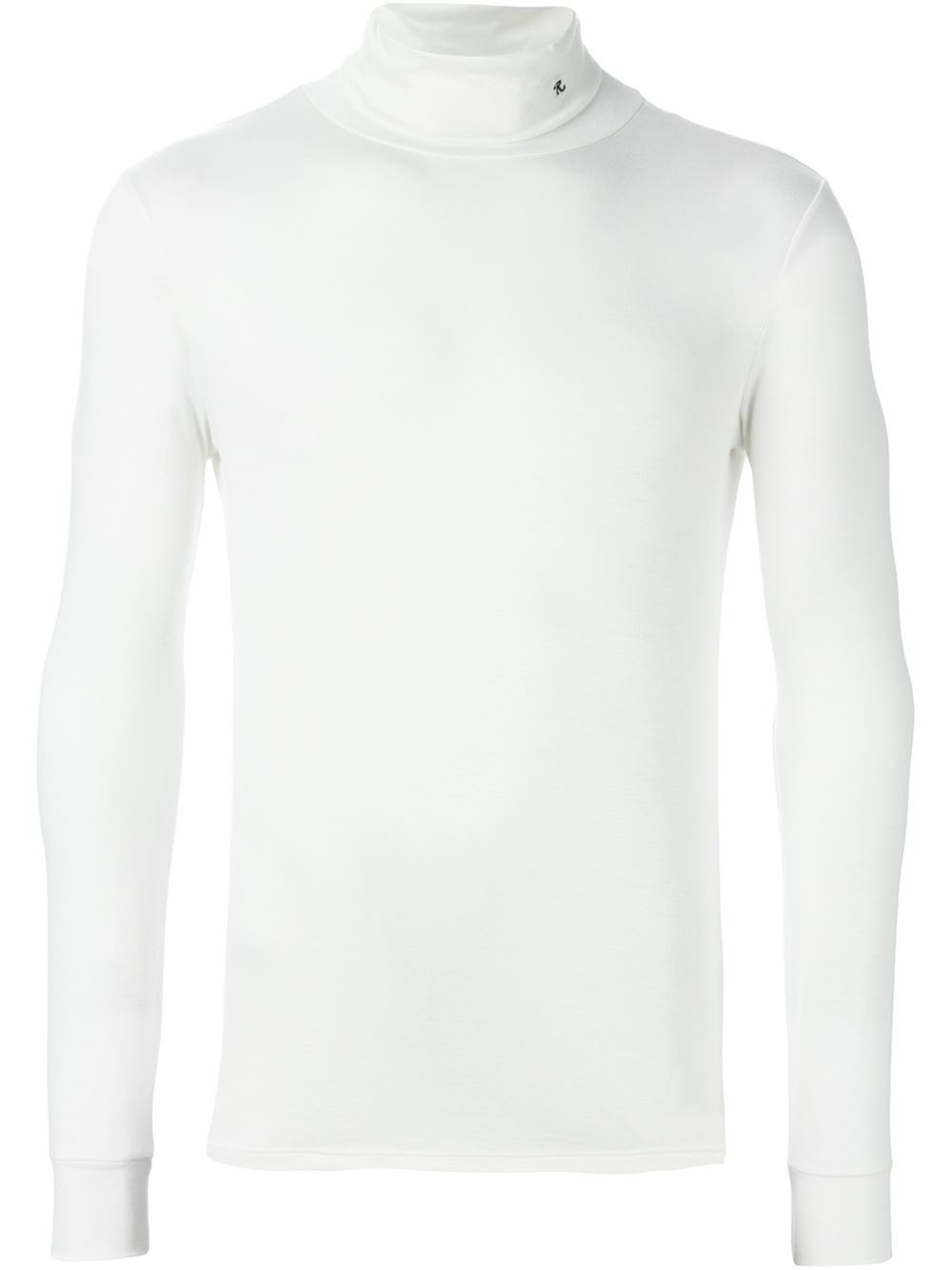 raf-simons-white-roll-neck-sweater-product-3-441371121-normal.jpeg
