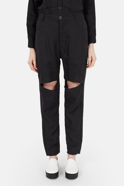 69 ripped trousers.jpg
