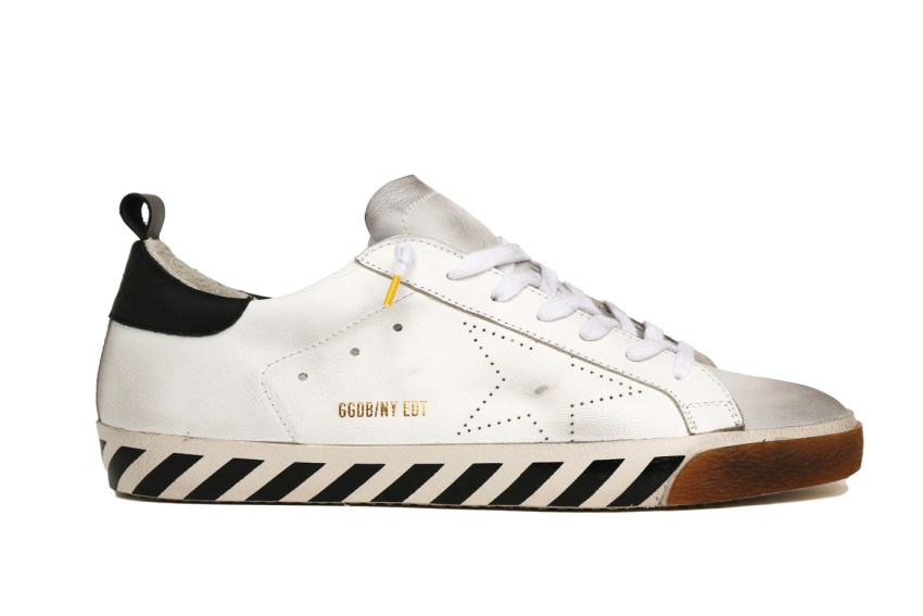 OLDEN-GOOSE-DELUXE-BRAND-X-OFF-WHITE-COLLECTION-1.jpg