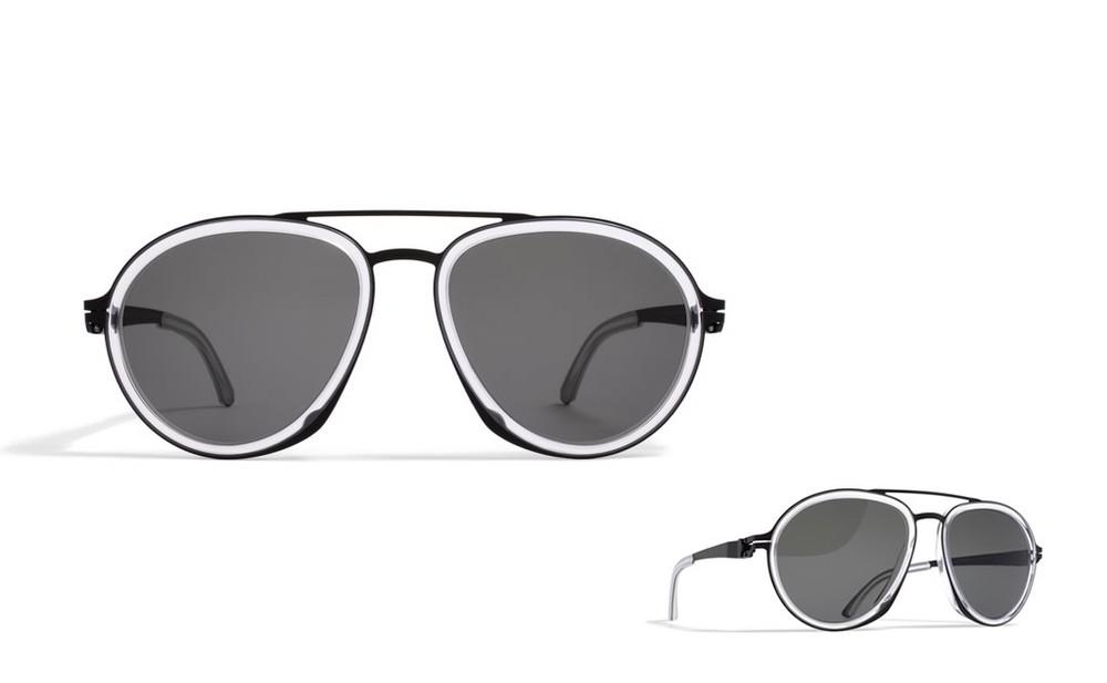 mykita-damir-doma-sunglasses.jpg