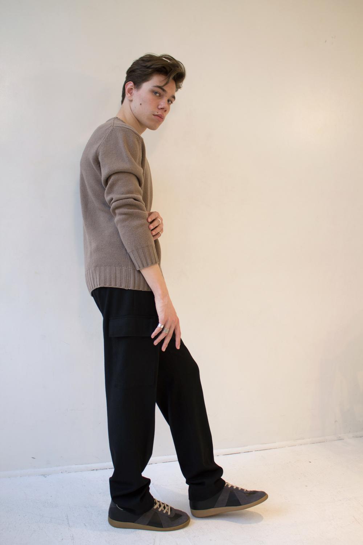 sweater2.jpg