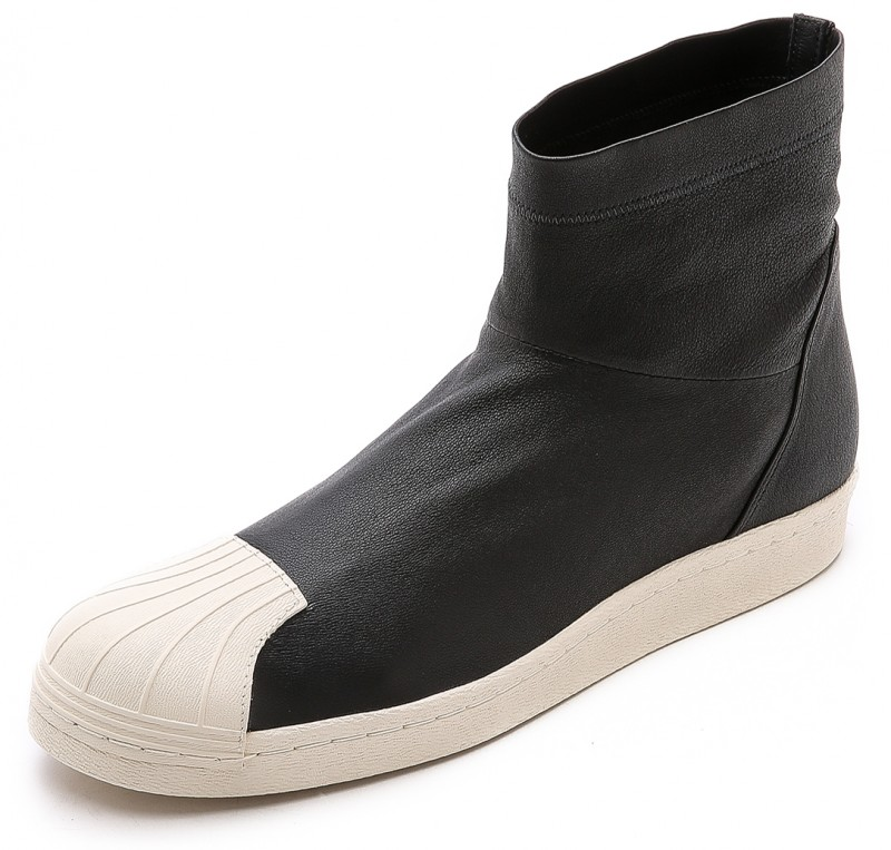 Adidas-Rick-Owens-Superstar-Ankle-Boots-Spring-2015-e1425716605292-800x763.jpg