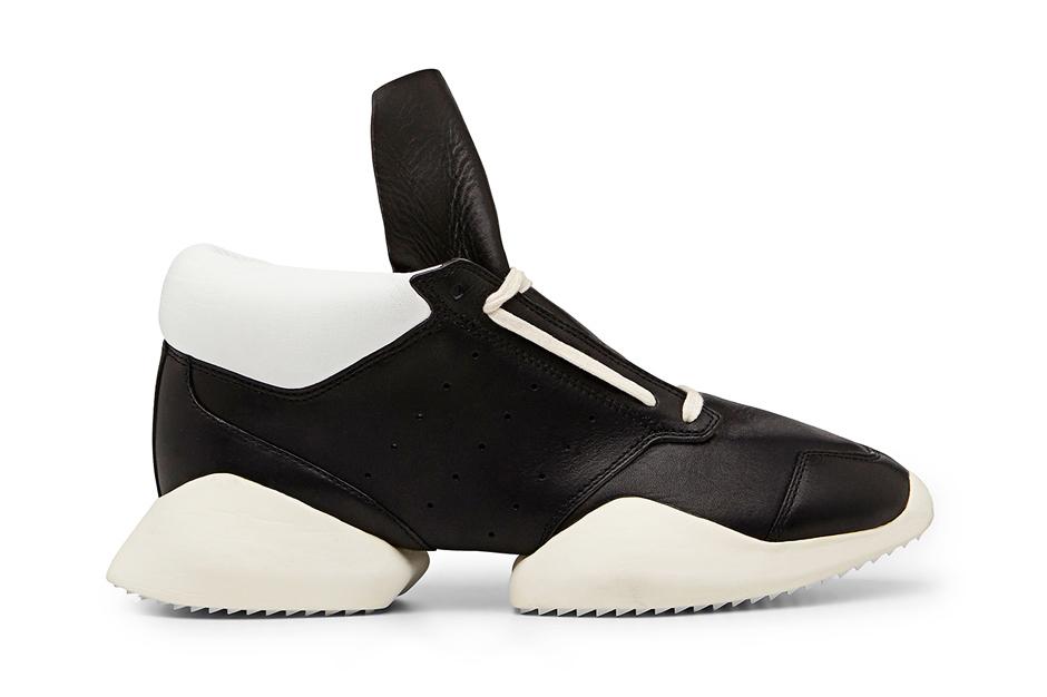 rick-owens-for-adidas-2014-springsummer-7.jpg