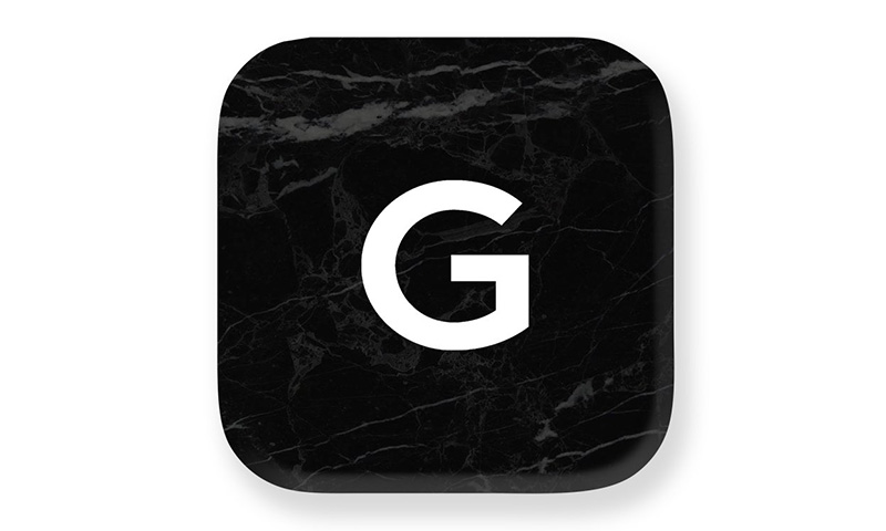 Grailed, the best online marketplace to sell your old clothes and go broke buying new one. Their app is available for free on the App Store. Happy copping!
