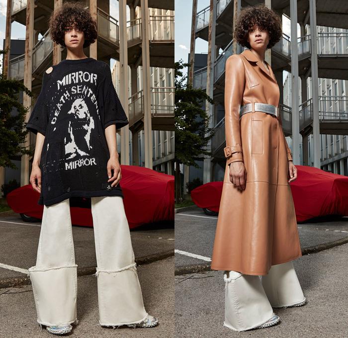 off-white-virgil-abloh-2017-resort-cruise-womens-fashion-looks-flare-reverse-blouse-frayed-camo-denim-jeans-observer-02x.jpg