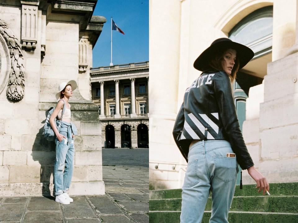 virgil-abloh-off-white-fw-2014-womens-6_streetwearbabe.jpg