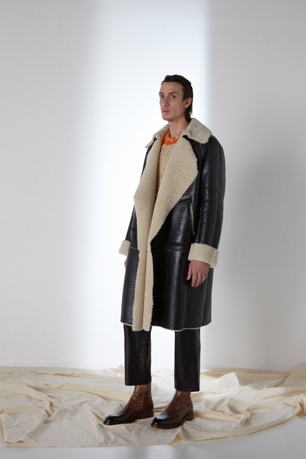 06-maison-margiela-mens-fall-2017.jpg