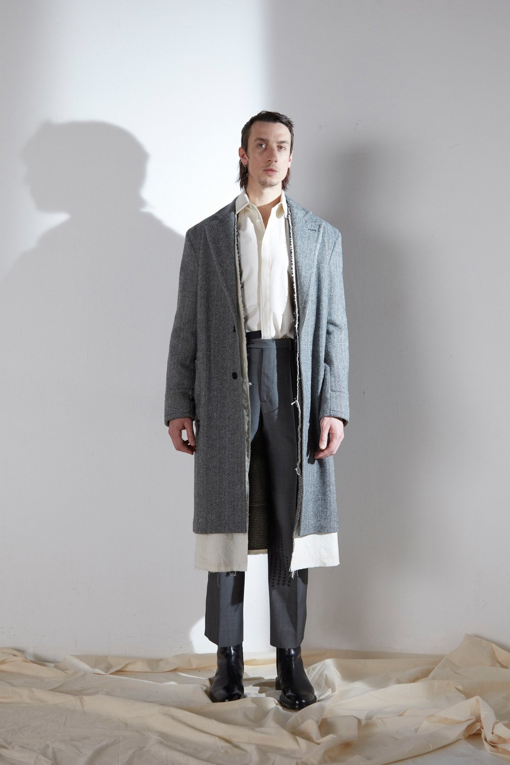 08-maison-margiela-mens-fall-2017.jpg