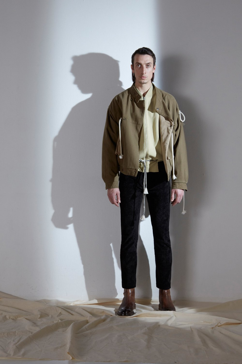 16-maison-margiela-mens-fall-2017.jpg