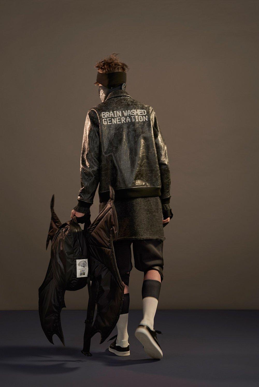 27-undercover-menswear-fall-2017.jpg